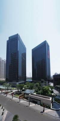 central_towers_537395