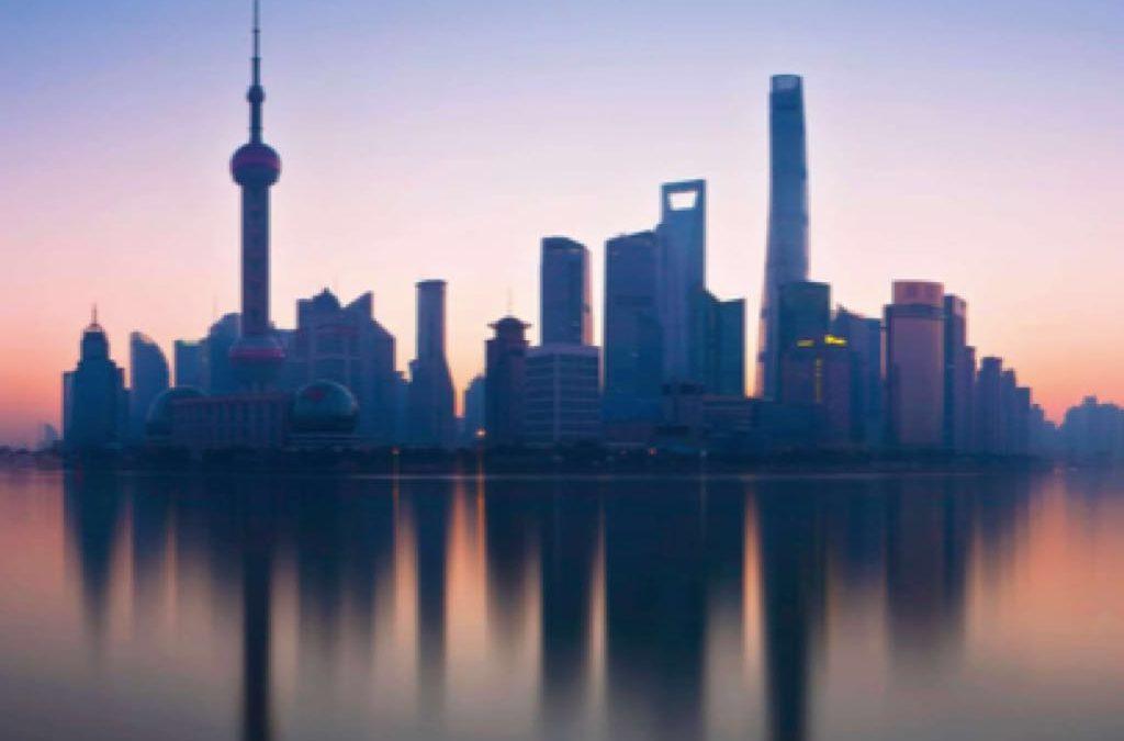 R&P China Lawyers unter den besten Anwälten für deutsche Unternehmen in China & Asien