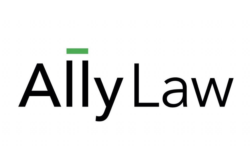 Ally Law – A Global Network of Independent Law Firms